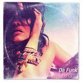 Da Funk-Acapulco Gold