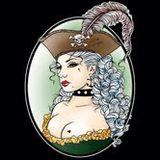 Pirate Jenny Cabaret Radio Show 6 feat. Corrin Casini