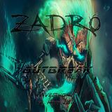 Outbreak Zadro Live@Home 19.05.2017