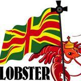 LOBSTER LIVE @ S.A.F.E , THE WAGON & HORSES , BIRMINGHAM