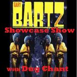 Gary Bartz Showcase Show with Dug Chant