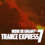 Trance Express 7