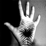 Dj Raf - The Hand Of The Beginning (Diretta Birretta - 2020)
