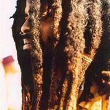 DJ JAY REGGAE / HIP HOP Mixtape Vol 1