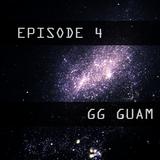 GG Episode 04 - Space