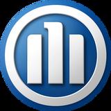 Allianz MP9 Charts Mix 09-2017