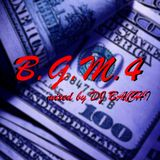 B.G.M.4