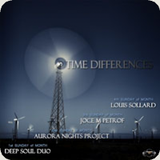 Domased_Electronica_-_Time_Differences [02-09-2012]_on_Tm-radio