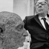 ÉPISODE 26 : Stravinsky, le sacre du moderne