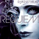 Dj RIVITHEAD - REQUIEM EP#5 2018