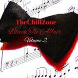 TheChillZone Black Tie Affair Vol 2