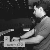 SDP049 - Robert's Theme - Octubre 2017