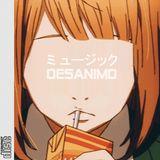 /// ミュージック DESANIMO 3 by D E S C O N H E C I D O (Ao Vivo Para 193 Países)