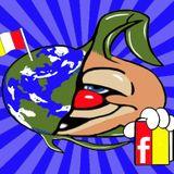 Oilsjterse muziek via Oilsjt een weireldstad@Facebook (DEEL 2)