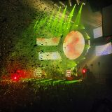 Chase & Status -Live- (MTA Records) @ The O2 Arena - London (16.11.2013) *Extract*