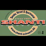 Tuesdays at @Shanti #1