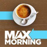 Max Morning 2017.03.03