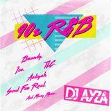 90's R&B - DJ Ayza