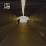 Trap Mini Mixset (Beatone DJLAB) - Soulfly