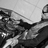 Haggerston Radio - 14th October 2014