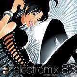 electromix 83 - Ear massage in Vegas