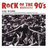 90s Alternative Rock Pt2