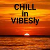 CHILLinVIBESly compiled by Sly