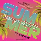 Summer Session 2019