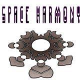 DJ SET PROMO (SPACE HARMONY AKA PSYCO G13