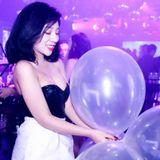 NONSTOP Vinahouse 2018 | Hoa Bằng Lăng Remix Ver 2 - DJ Bờm | Việt Mix 2018 Hay Nhất