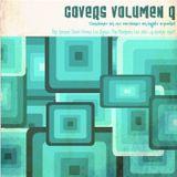 Covers (Español / Inglés) Vol. 9
