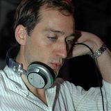 Paul van Dyk - Live at Home London Essential Mix on Radio One (23-04-2000)