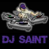 DJ Saint - Hard Impressions