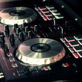 Black beats November 2017 by DJ Rux