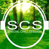 Special Chill Session 100 Part2