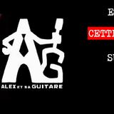 Alex et sa Guitare (Semaine du 9 décembre 2013)