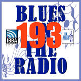 Blues On The Radio - Show 193