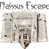 Iz video igre u realan svet! - Naissus Escape