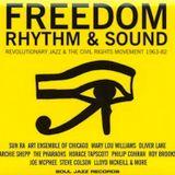 Hedonist Jazz (22 Nov. 2010)- Soul Jazz Liberation