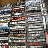 Dopedoll Radio Presents THAT'S SO METAL! Thrashing Metal Mad