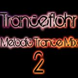 Tranceflohr - Melodic Trance Mix 2