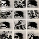 Radio Cómeme - The Dreamcatcher 19 by Borusiade
