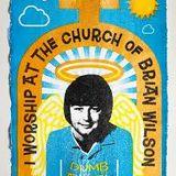 Selah Inside Brian Wilson's Head -1966