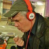 RADAR GEANT du 26 avril 2016 sur radioMNE... mardi 15H30 sur le 107.5 à Mulhouse
