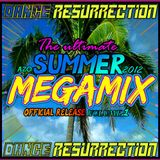 The Ultimate Summer Megamix