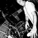 DJ Jordan's birthday mix of 92-94 hardcore jungle