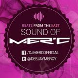 BeatsFromTheEast Jan 31st Show Ft DJ Mer'c!