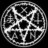 ROCKNA: XITAN - 04 MARCH 2019