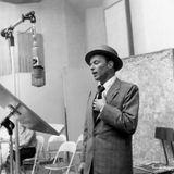 As cerejas do bolo Sinatra e Bennett