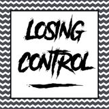 LOSING CONTROL - PromoMix Vol.1